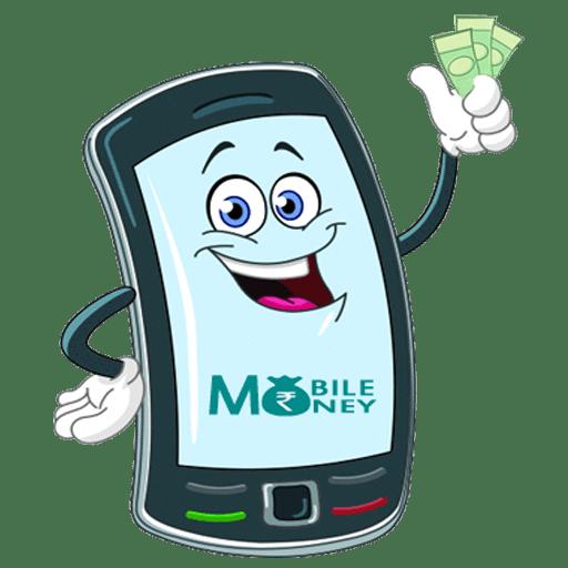 +5 Loan Apps to Get Urgent Money in Nigeria Phone, Free