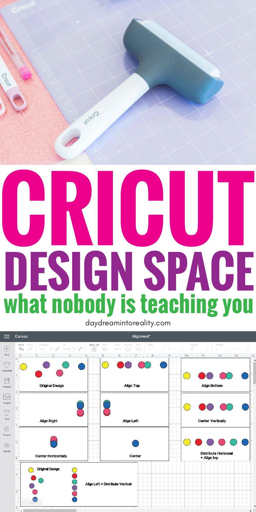 45+ Cricut design space not working 2021 ideas