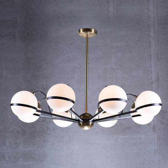 Luxury Light Fixtures From The Experts At The Vault Los Angeles