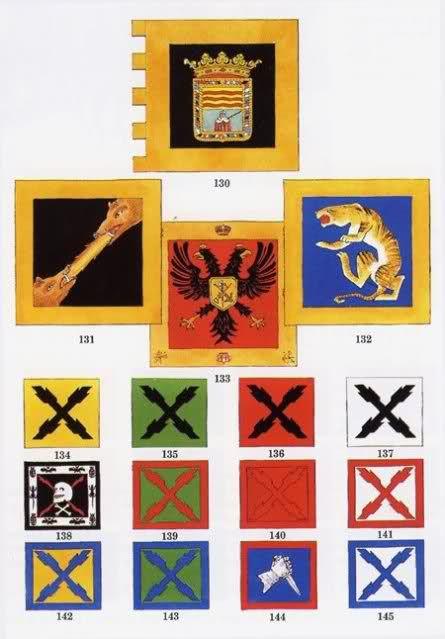 Pin en European Heraldry