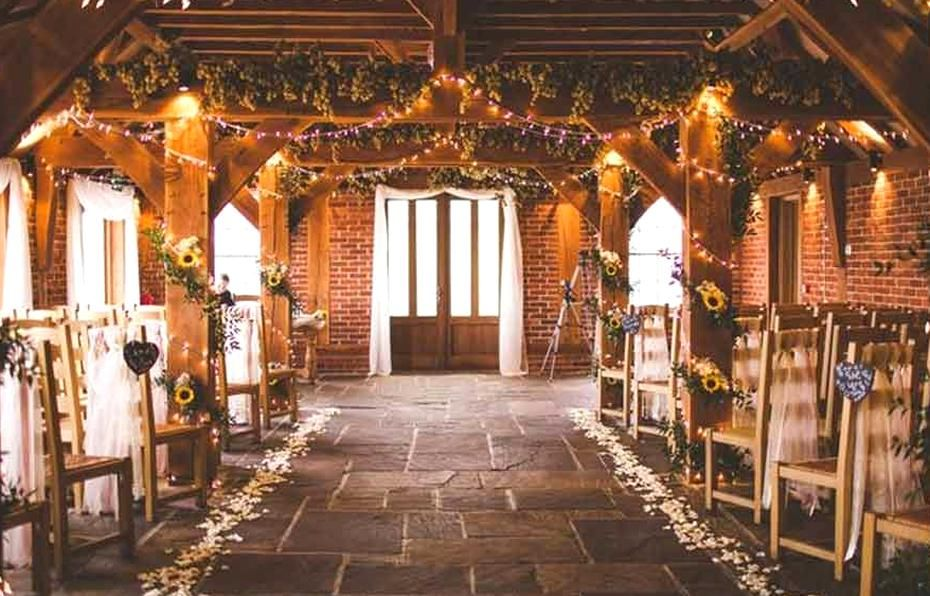 For Couples Who Want To Host Their Winter Do In A Pub Wedding Venue Let Us Introduce You To The Ad In 2020 Kent Wedding Venues Winter Wedding Venues Wedding Venues Uk