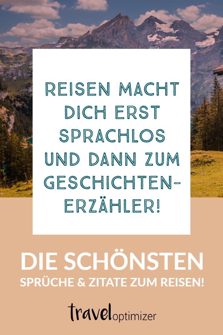 105 Coole Reise Spruche Zitate Lustig Englisch Oder Kurz Blog Reisen Spruch Zitate Reisen Spruche Zitate