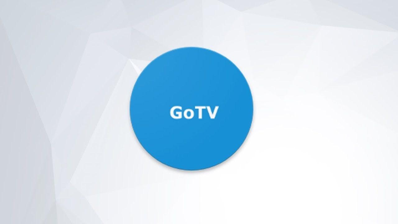 Go Tv Pro 1 36 Com Imagens Televisao Assistir Tv Aplicativos