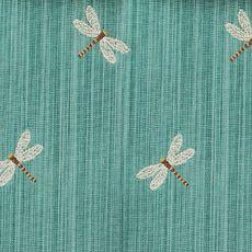 Duralee   Duralee Fabrics, Duralee Trim, Duralee Fine Furniture 15305 19