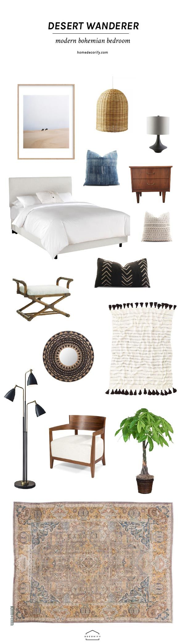 Decor Hack: Home Decor Guide F/ A Best Seller Home in No Time! | Unique Blog