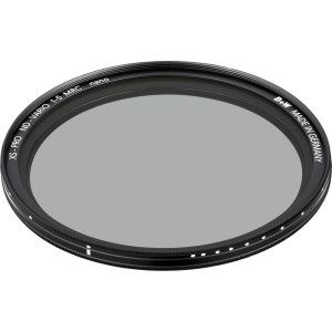 B+W 58mm XS-Pro Kaesemann Circular Polarizer With Multi Resistant Nano Coating - http://digitalcamerafilters.org/bw-58mm-xs-pro-kaesemann-circular-polarizer-with-multi-resistant-nano-coating/