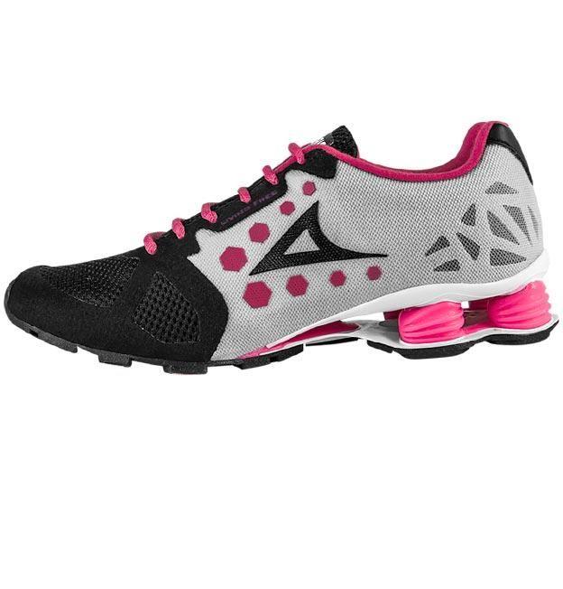 Pirma Brasil Id 159420 680 Bs Shoes Sneakers Underarmor Sneaker