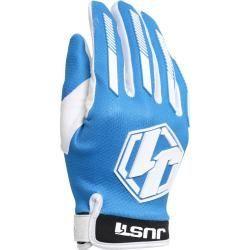 Hosen        Hosen,Products  Just1 J-Force Motocross Handschuhe Weiss Blau L Just1 RacingJust1 Racin...