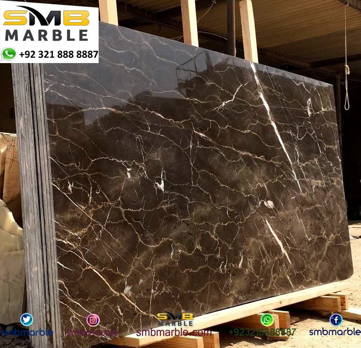 Coffee Brown Marble In 2020 Marble Price My Coffee Marble