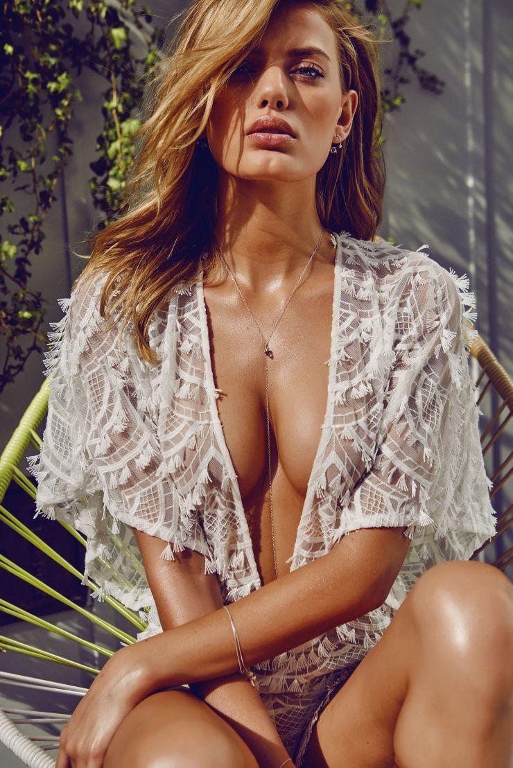 Sexy Bregje Heinen naked (72 photos), Pussy, Bikini, Feet, bra 2015