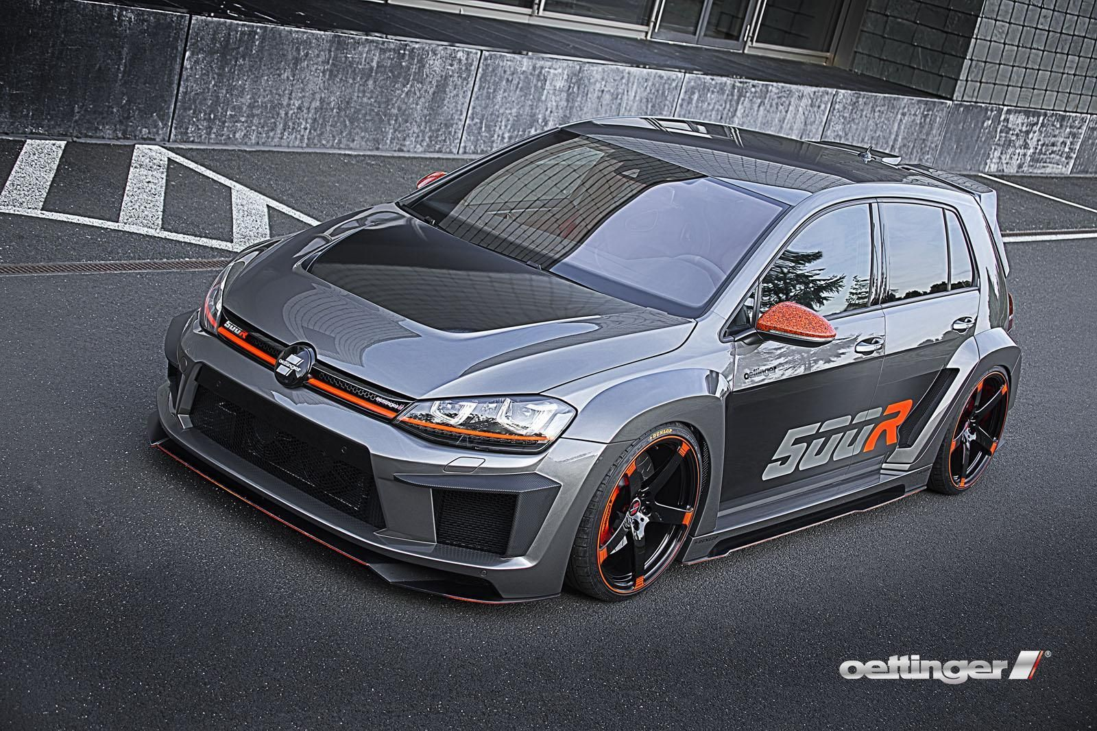 rally body kit for volkswagen Golf - Google Search   Tuner
