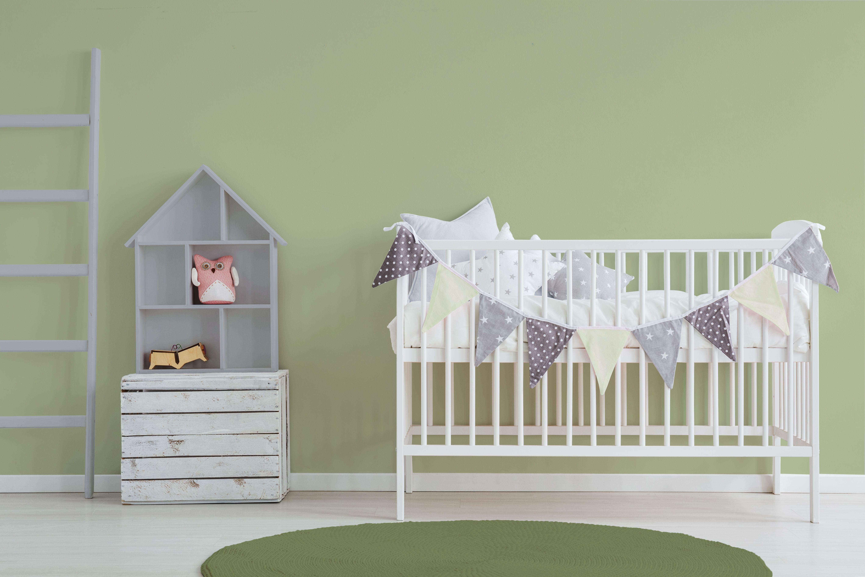 pin by valspar paint uk on nursery bedroom colors on valspar paint colors interior id=68149