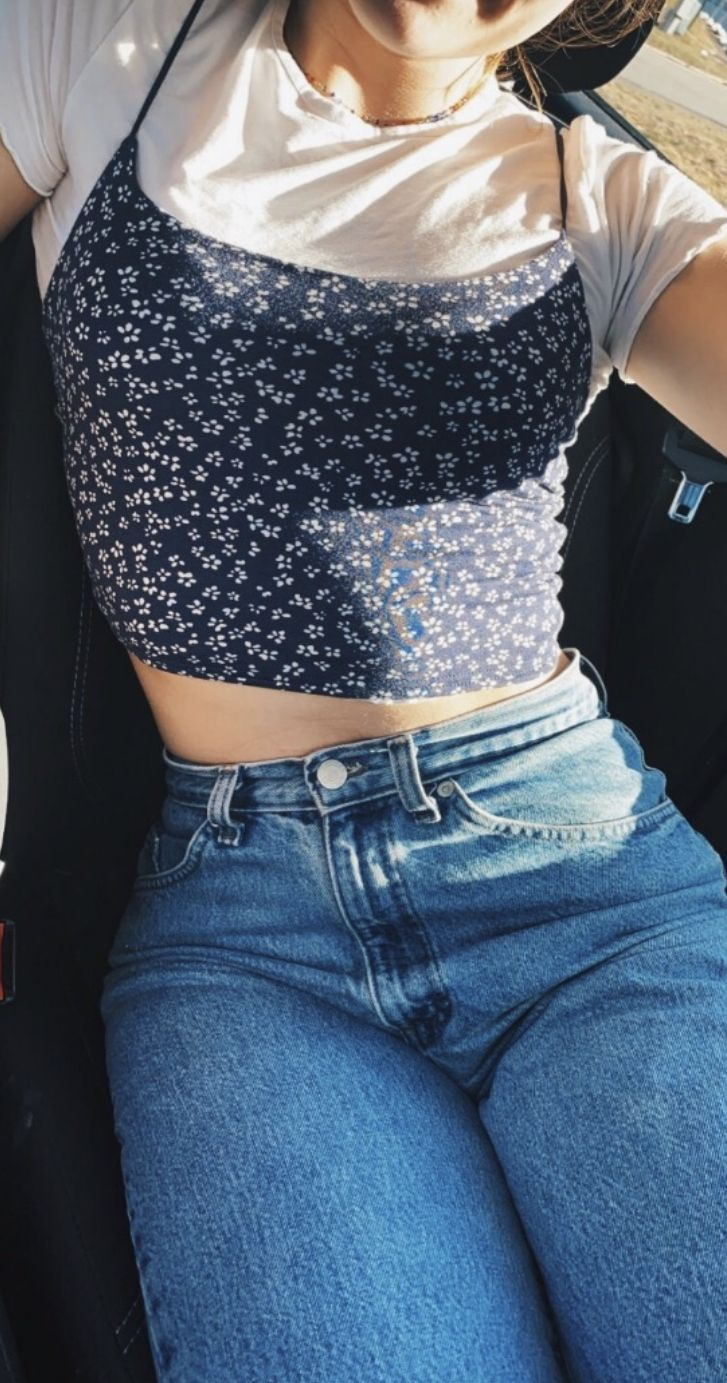 Photo of Uploaded by gabriella – gabriella #style #Accessories #shopping #styles #outfit