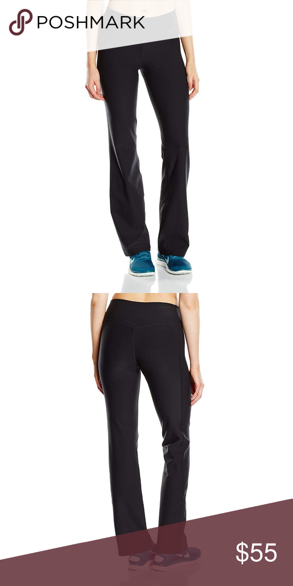 03b34ffcfbb75 NEW Nike Women's Dri-FIT Classic Fit Legend 2.0 New With Tags Brand: Nike