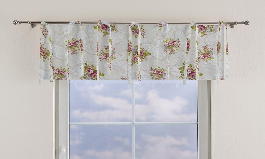 wohnzimmer gardinen für kleine fenster | kurze vorhänge für ...