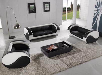 Modern Furniture 2013