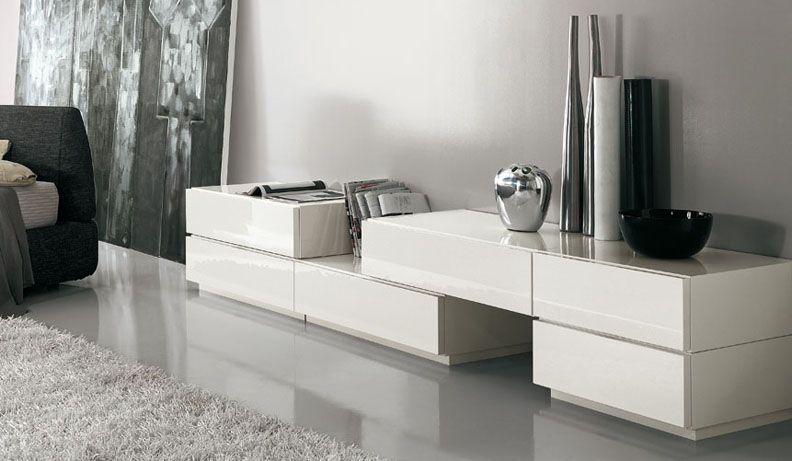 Alf Da Fre Linea Furniture Home Furniture Modern Bedroom