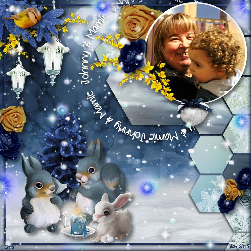 Kitty - Froidhiver_Christaly_Honeymoon_Template4_800