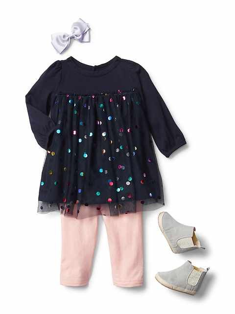 Pin By Linh Nguyen On Baby Fashion Clothing Pinterest Babies