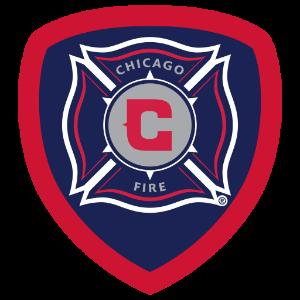 Chicago Fire Badge Mundial De Clubs Logos De Futbol Chicago Fire