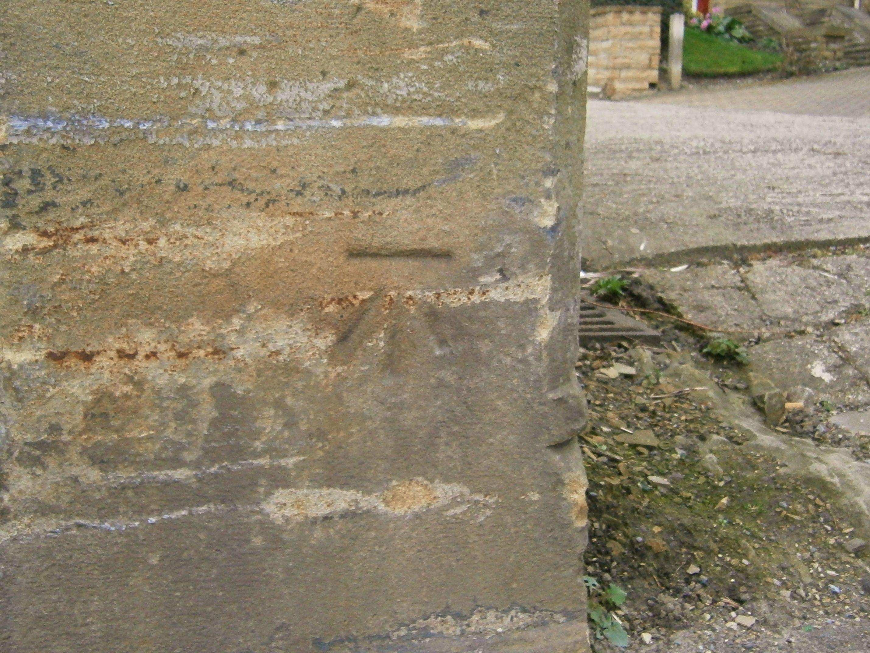 Huddersfield, 69 Woodhouse Hill   SE 15178 18919