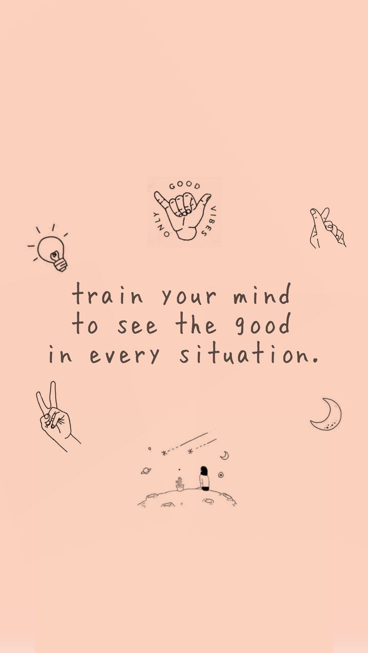 Are You Just Going Through The Motions Tips To Enjoy Life More Positive Quotes Wallpaper Positive Quotes Positive Quotes For Life
