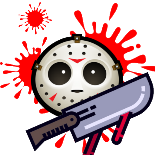 Featured Game On Thegreatapps Days To Kill By Mdeeapp Https Www Thegreatapps Com Apps Days To Kill Jason Game Game App App
