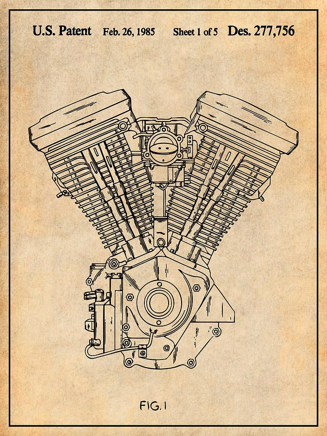 harley davidson evolution engine diagram | wiring schematic diagram | harley  davidson motorcycles, classic harley davidson, harley davidson engines  pinterest