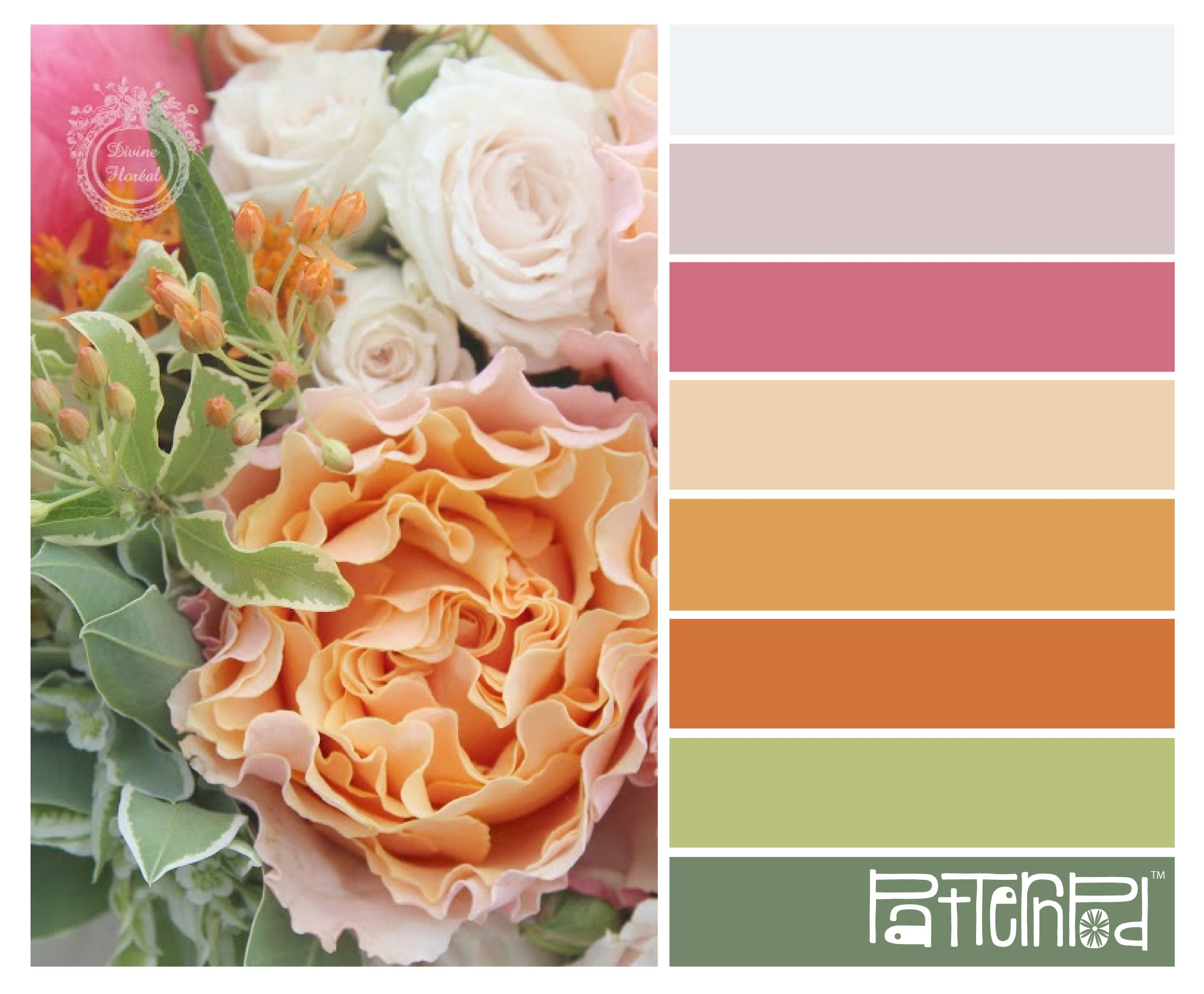 patternpod patternpodcolor color color palettes pattern pod pinterest farben. Black Bedroom Furniture Sets. Home Design Ideas