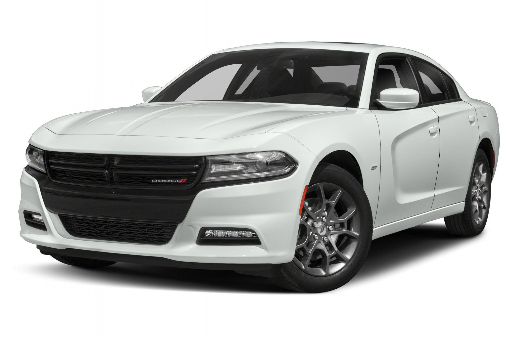 The Miracle Of 4 Dodge Charger Srt 4 For Sale Near Me
