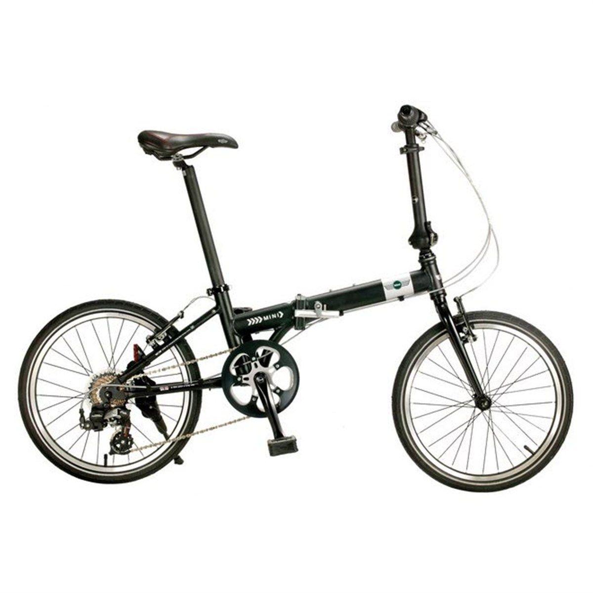 name mini m201 brand mini cooper price hk 5280 additional information size of bike