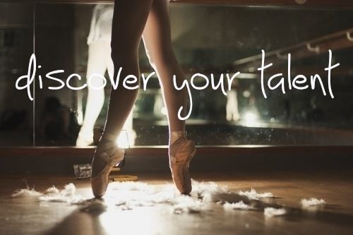 ballet dance quotes - Google Search