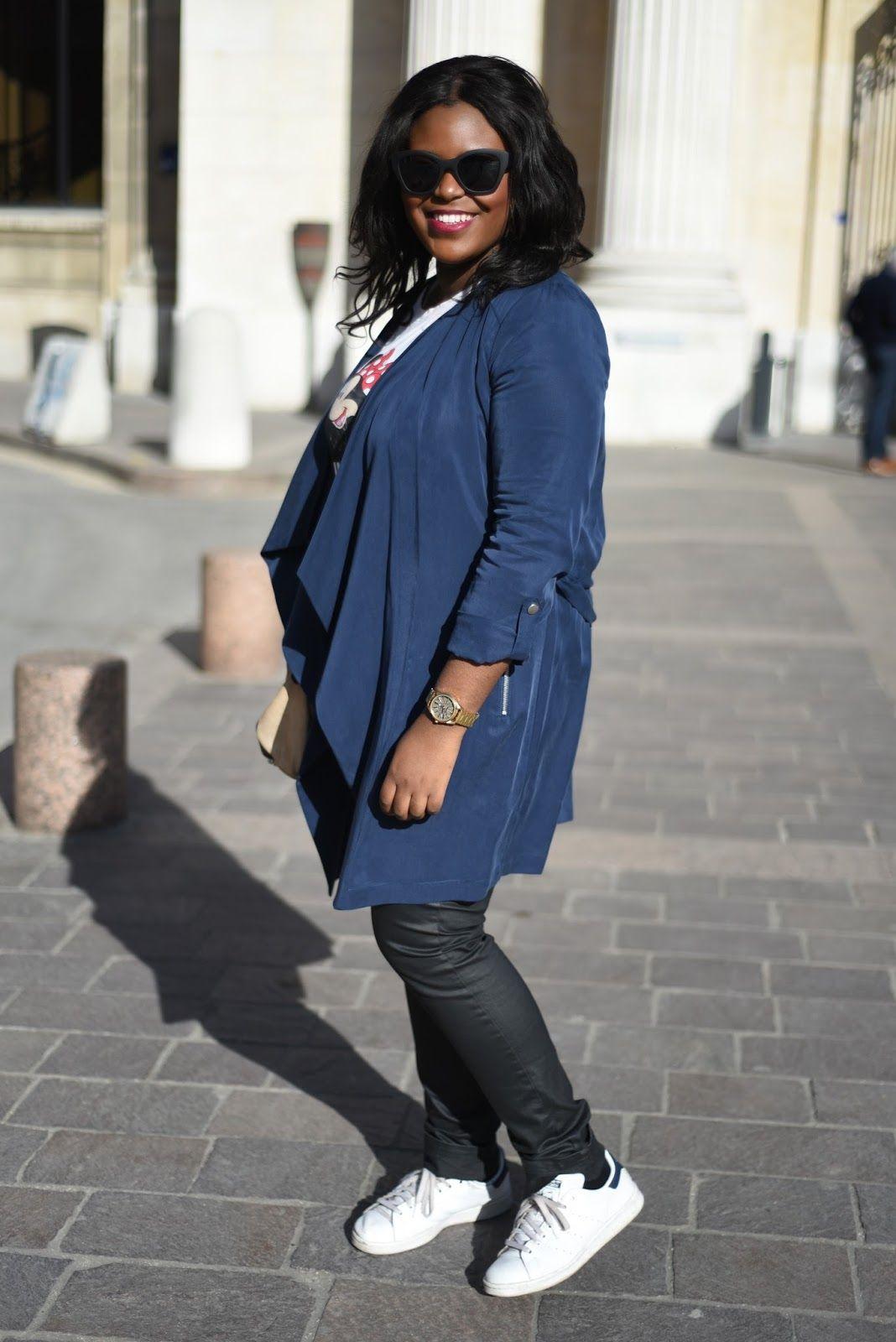 Les Grain Veste De Femme Mama's Blogueuses Malice Paris n4wRYwq5