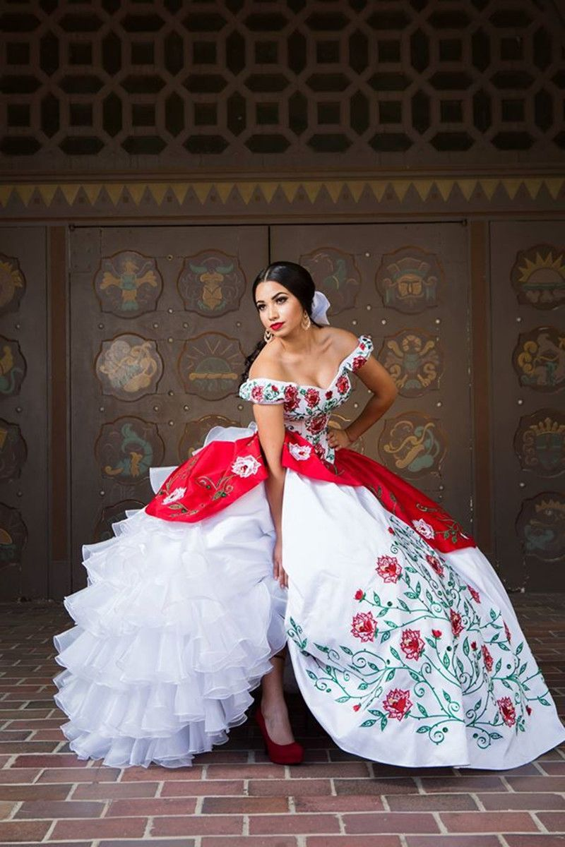 Buy Dresses Quinceanera mariachi style picture trends