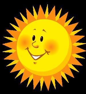 Imagenes Animadas Del Sol Sonriente Dibujo De Sol Fotos De Emoji Caras Sonrientes Animadas