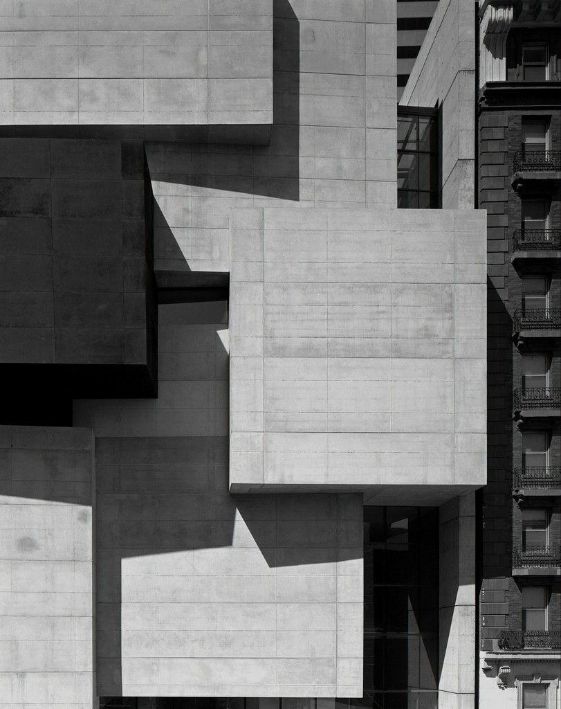 Hélène Binet, 'Rosenthal Center for Contemporary Art - B (Architecture by Zaha Hadid)', 2003