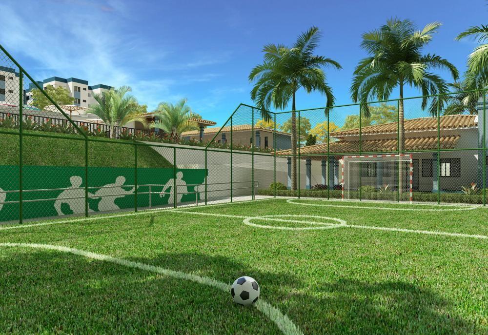 Pin De Leonardo Santos Em Quadrinha Em Casa Em 2020 Campo