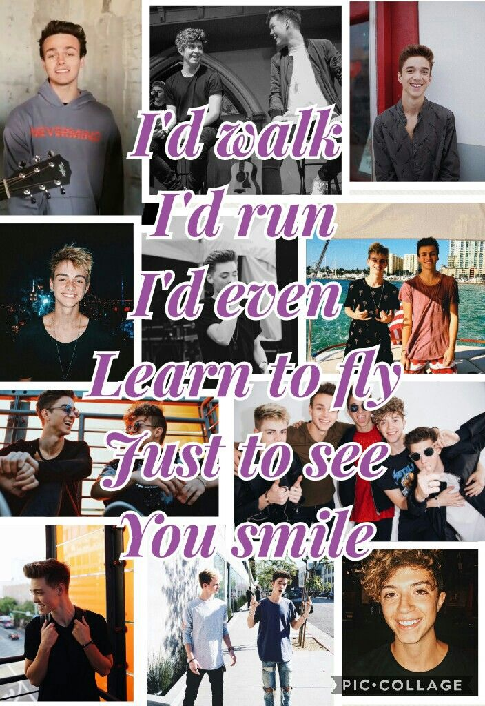 Just to see you smile lyrics wdw