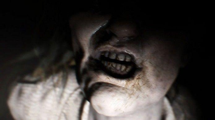 Resident Evil 7 exibe novo gameplay com mais sustos e nova personagem (Foto: Reprodução/PlayStation Blog)