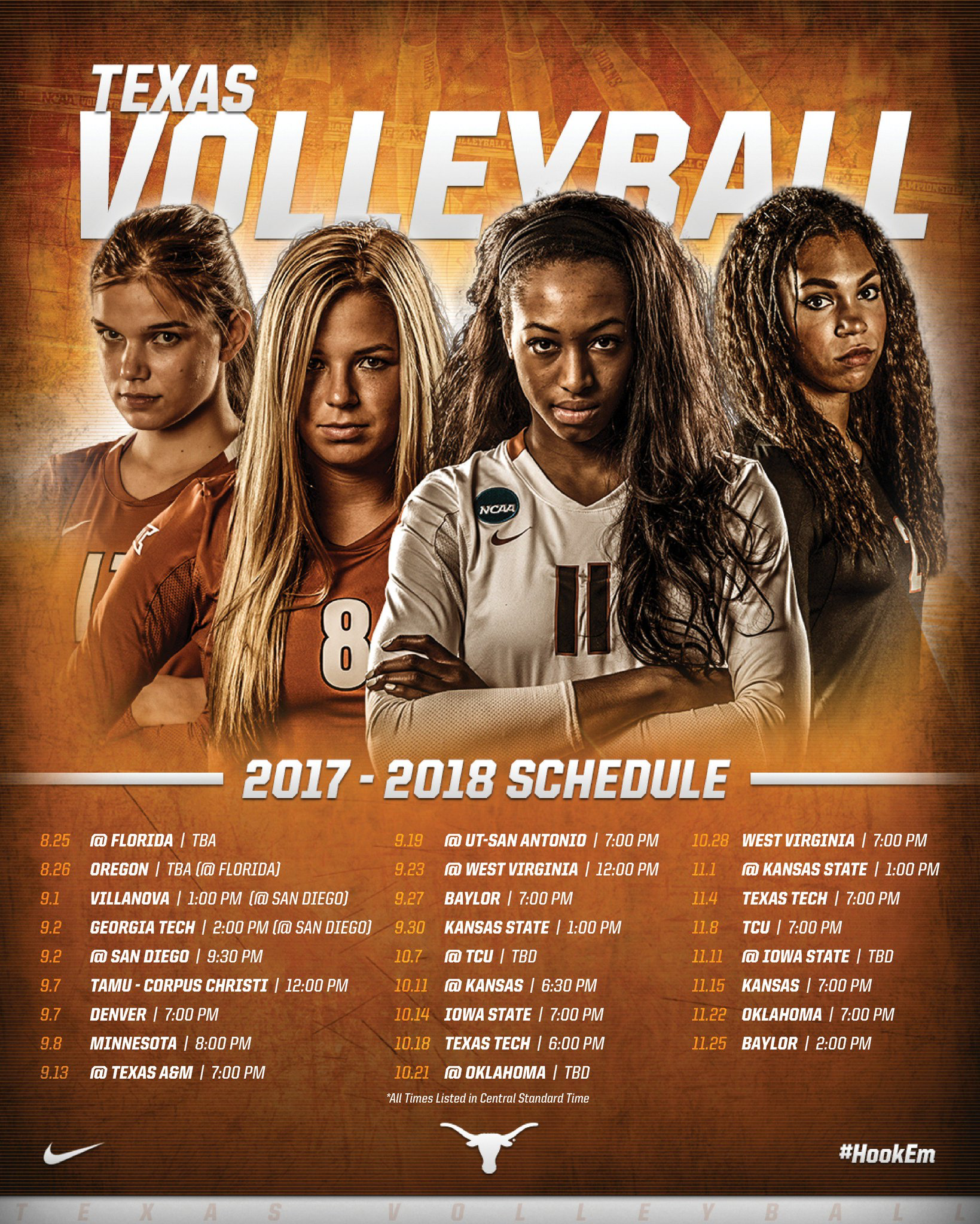 Pin By Josh Neuhart On Sposters Sport Poster Basketball Pictures Volleyball Pictures