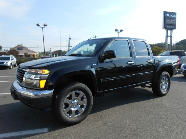 black 2012 gmc canyon 4x4 slt crew cab woodbridge va trucks suvs pinterest gmc canyon. Black Bedroom Furniture Sets. Home Design Ideas
