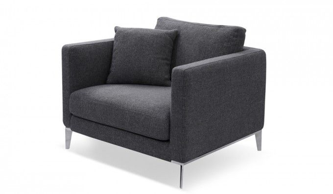 Danish Sofa Design2 And 3 Seater Also Available Available In 6
