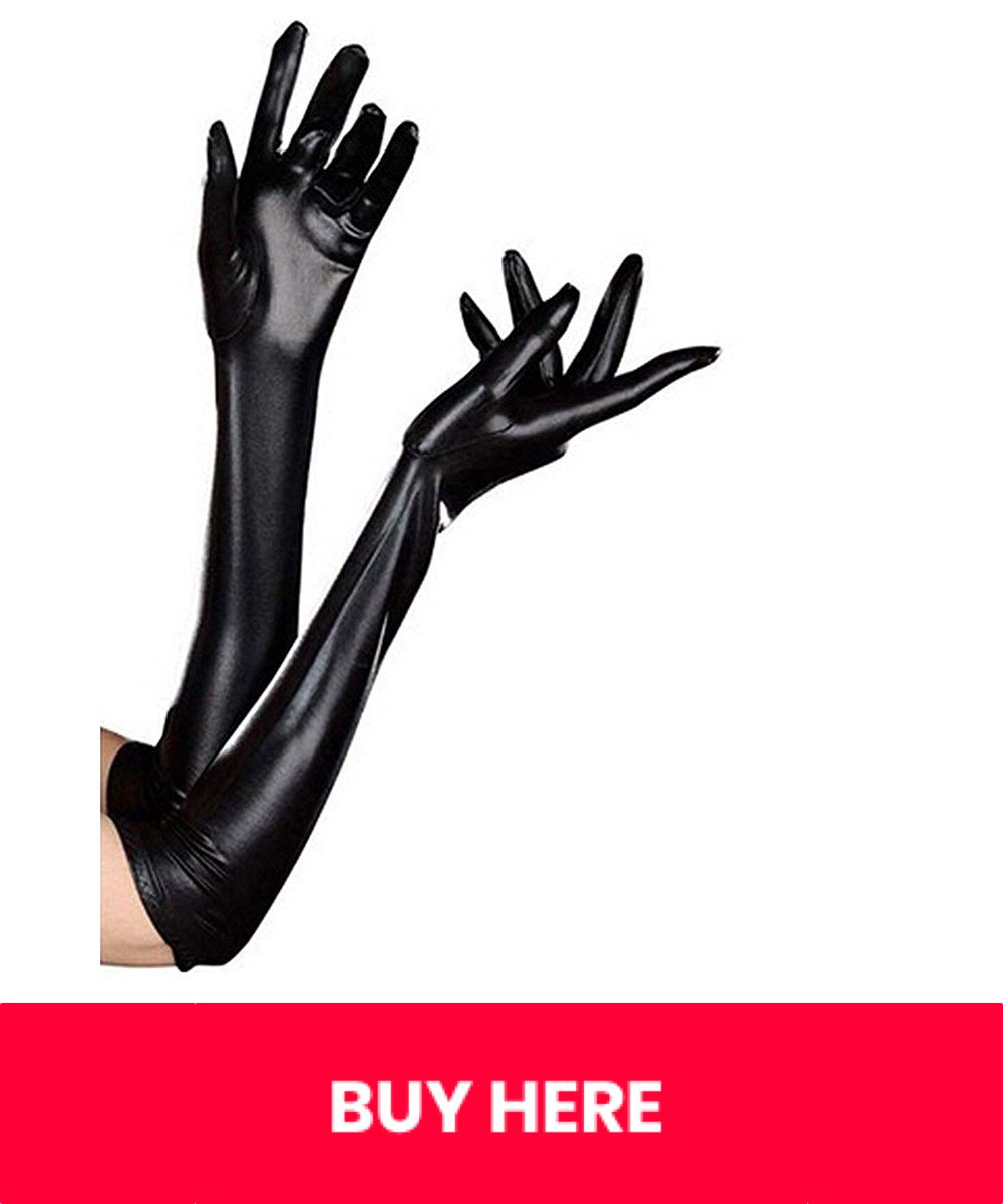 Halle Berry Catwoman Costume - Catwoman | Halle berry ...