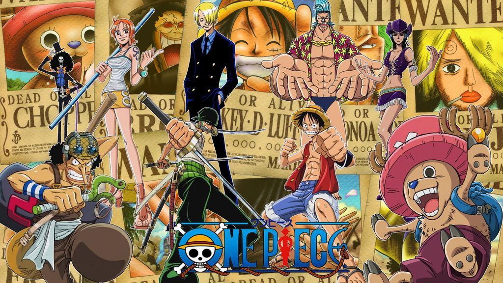 Collection Of Cool One Piece Wallpaper On Hdwallpapers 1920 1080 One Piece Backgrounds 39 Wallpapers Adorable Wallpaper Wallpaper Comic Book Cover Piecings Cool one piece cartoon wallpaper