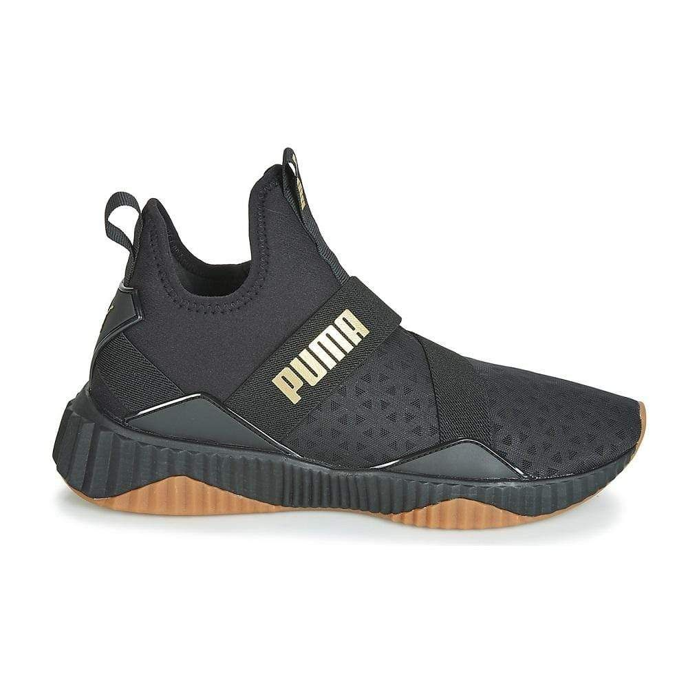 Puma store, Sneakers, Pumas shoes