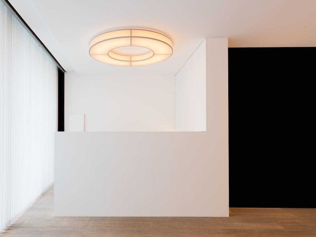 Ozone line c 145 bright on presidio lighting fixtures san images ozone light line c 1 arubaitofo Gallery