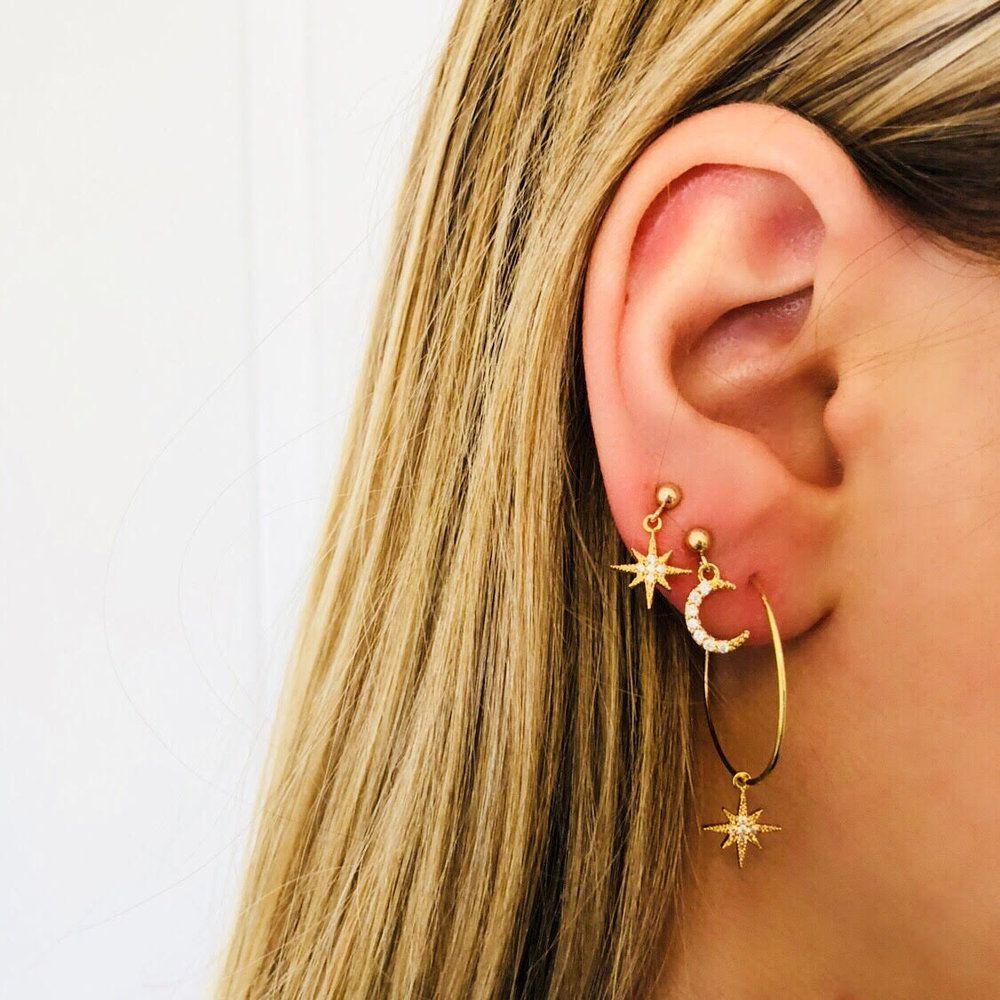 Golden hour earrings me like pinterest jewelry earrings and