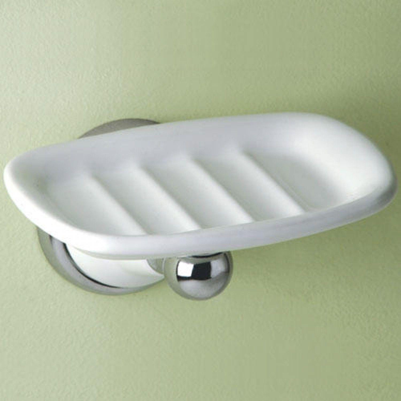 22++ Bathroom soap dish info