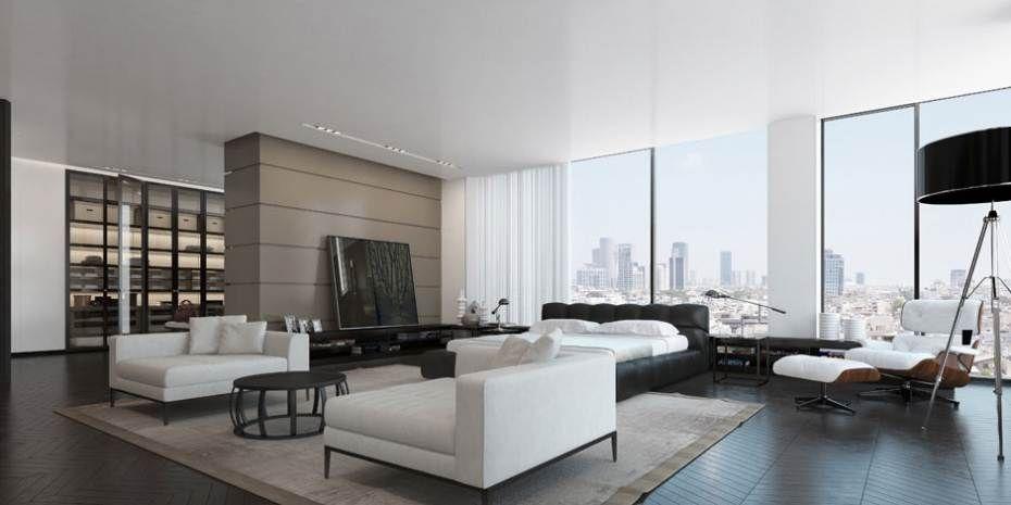 Master Bedroom Tv Sitting Area (930×465)