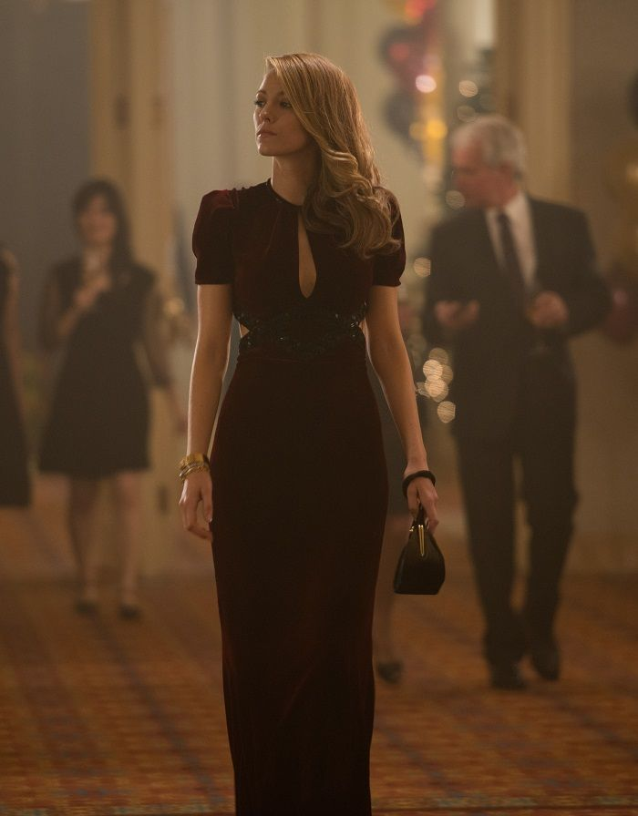 c8bd1a02a28 Age of adaline hairstyles are highlighted in this post about the movie,  starring Blake Lively.